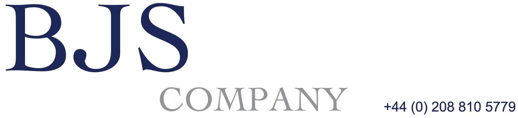 BJS Company Ltd - BJS Group Electroplating, Silversmithing, Electroforms