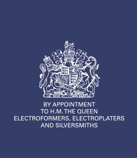 BJS Company Ltd - BJS Group Electroplating, Silversmithing